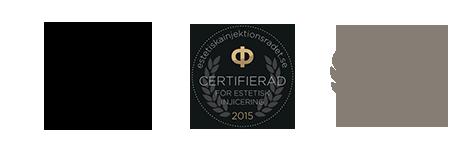 sk-om-oss-certifierad_text